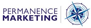 Permanence Marketing