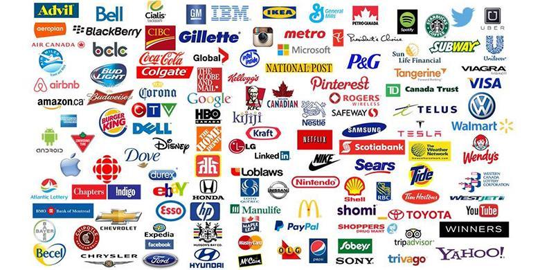 Quelle démarche pour trouver un bon nom à votre nouvelle marque ou nouveau produit ?