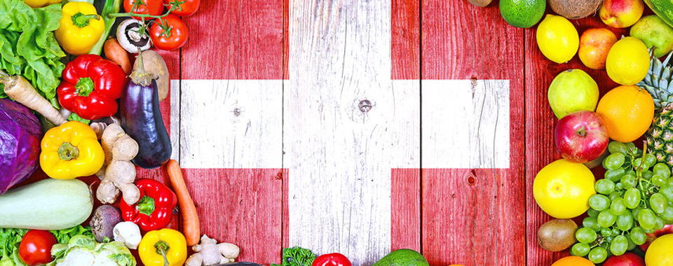 Quelques éléments clefs pour entrer sur le marché suisse.
