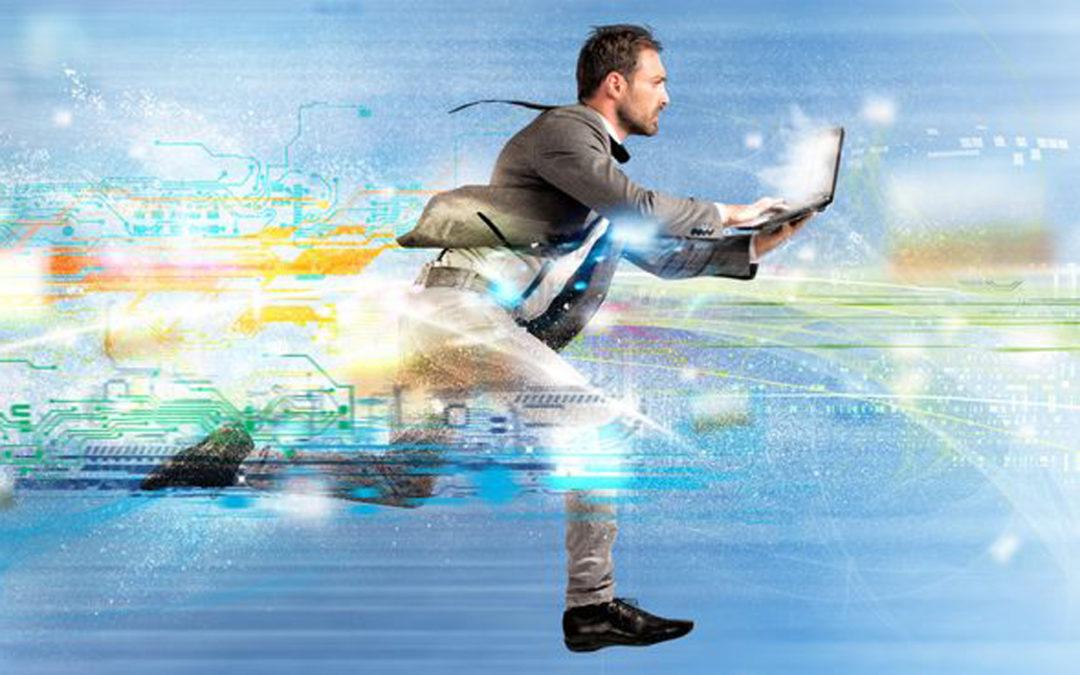 Simplifier le marketing sur internet
